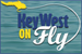 Key West On the Fly logo - www.keywestonfly.com