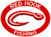 Red Hook Fishing logo - www.redhookfishing.com